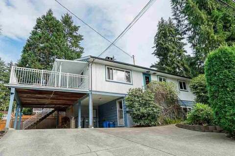 House for sale at 11412 140a St Surrey British Columbia - MLS: R2501628