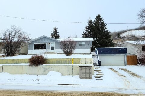 House for sale at 11413 103 St Peace River Alberta - MLS: A1050957