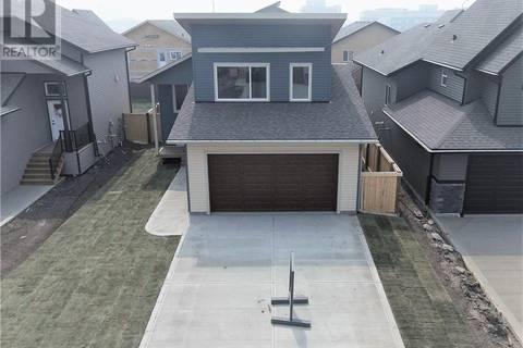 House for sale at 11413 106a Ave Grande Prairie Alberta - MLS: GP200987