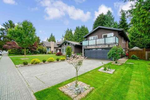 House for sale at 11414 Lyon Rd Delta British Columbia - MLS: R2462230