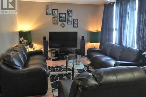 House for sale at 1142 Retallack St Regina Saskatchewan - MLS: SK793680