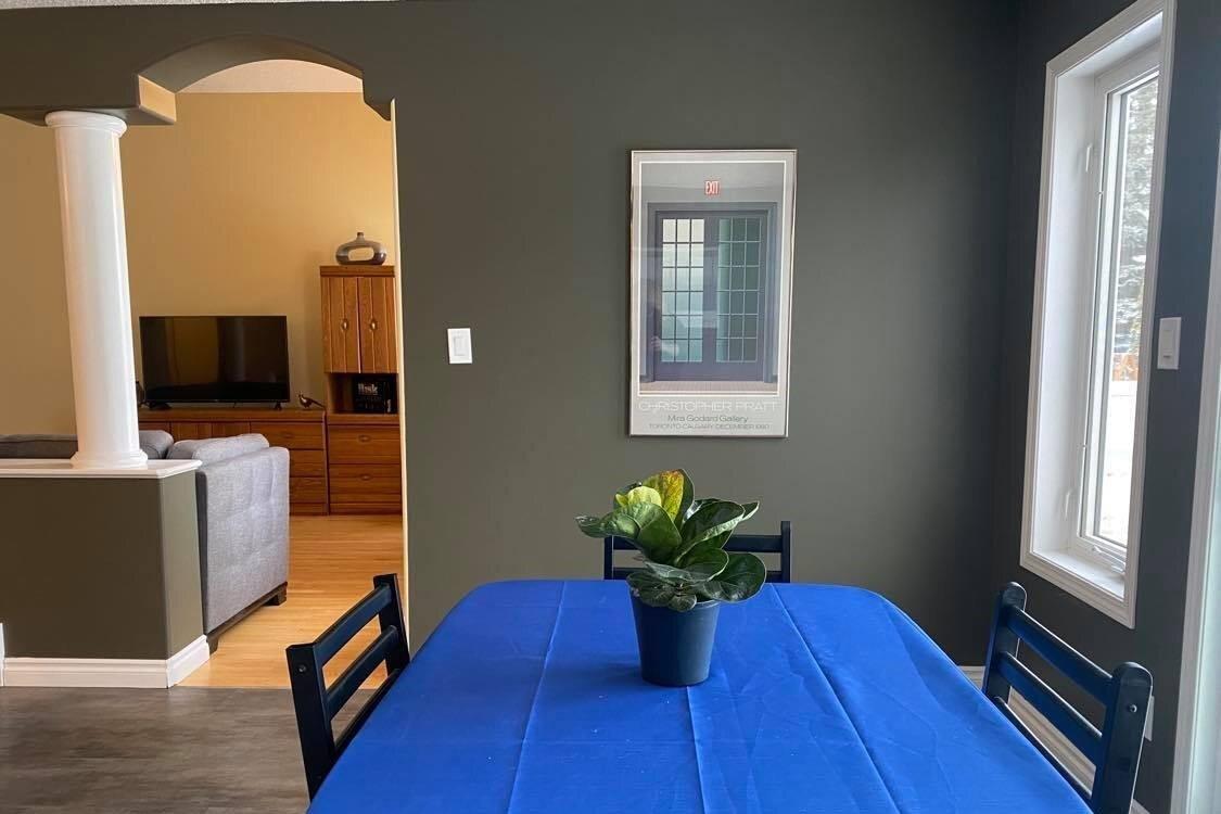 House for sale at 118 Street St NW Unit 11421 Edmonton Alberta - MLS: E4215146