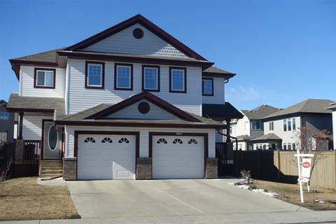 Townhouse for sale at 11425 14 Ave Sw Edmonton Alberta - MLS: E4148559