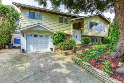 House for sale at 11425 Burr Pl Delta British Columbia - MLS: R2471973