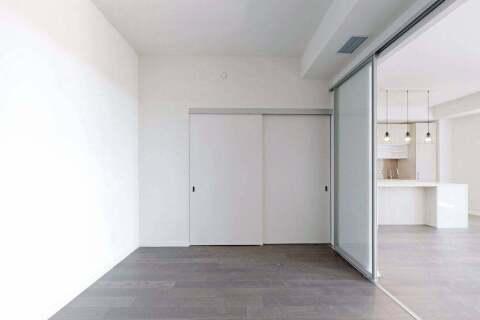 Apartment for rent at 5 Soudan Ave Unit 1143 Toronto Ontario - MLS: C4860292