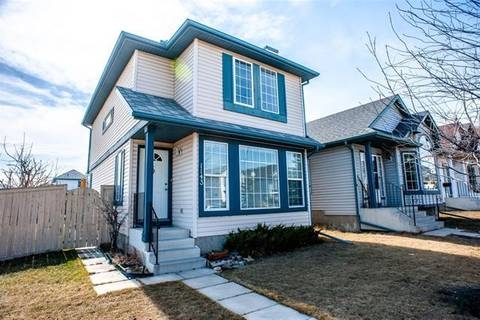 House for sale at 1143 Country Hills Circ Northwest Calgary Alberta - MLS: C4235872