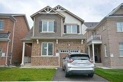 House for sale at 1143 Farmstead Dr Milton Ontario - MLS: W4658623