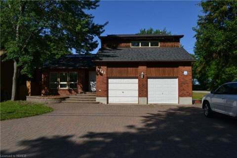 House for sale at 1143 Premier Rd North Bay Ontario - MLS: 266672