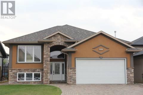 House for sale at 1143 Stensrud Rd Saskatoon Saskatchewan - MLS: SK770244