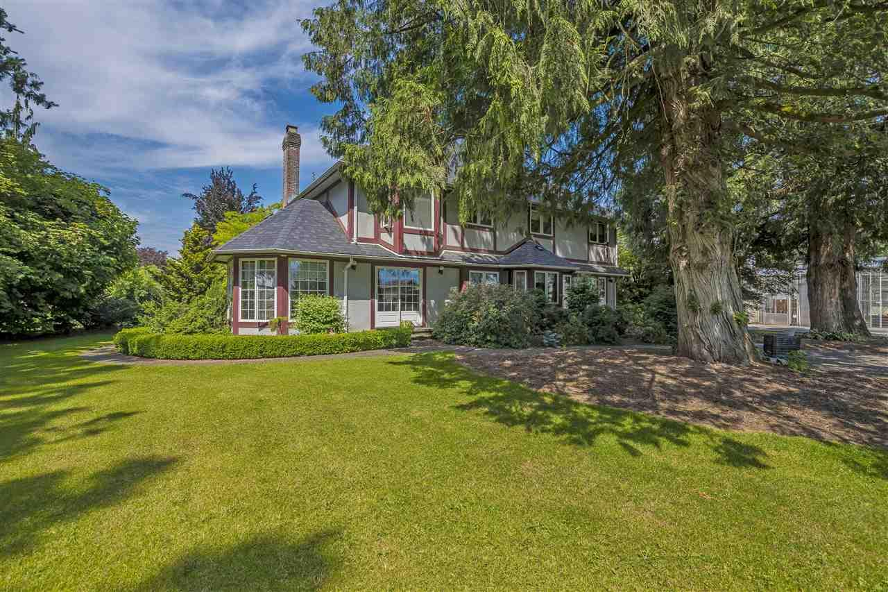 For Sale: 11430 Gill Road, Rosedale, ON Home for $2,295,000. See 20 photos!