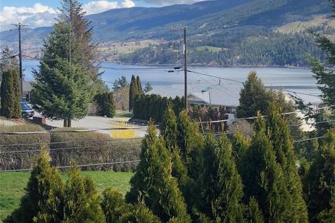 11430 Pretty Road, Lake Country | Image 2