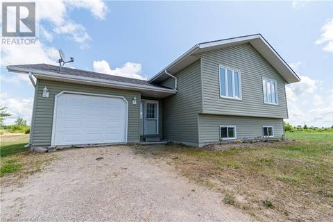 House for sale at 10 10 County Rd Unit 11433 Clearview Ontario - MLS: 209323