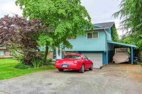 House for sale at 11436 76a Ave Delta British Columbia - MLS: R2471405
