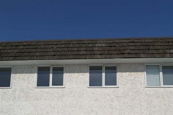 Townhouse for sale at 11437 22 Av NW Edmonton Alberta - MLS: E4194684