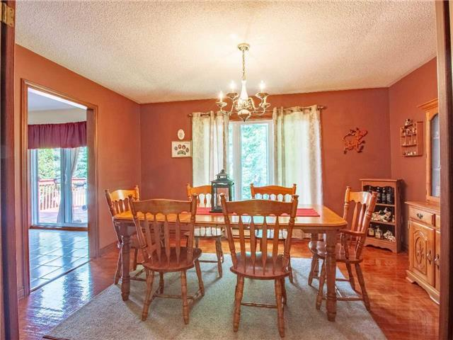 For Sale: 114370 27 28th Sideroad , East Luther Grand Valley, ON   3 Bed, 4 Bath House for $899,900. See 20 photos!