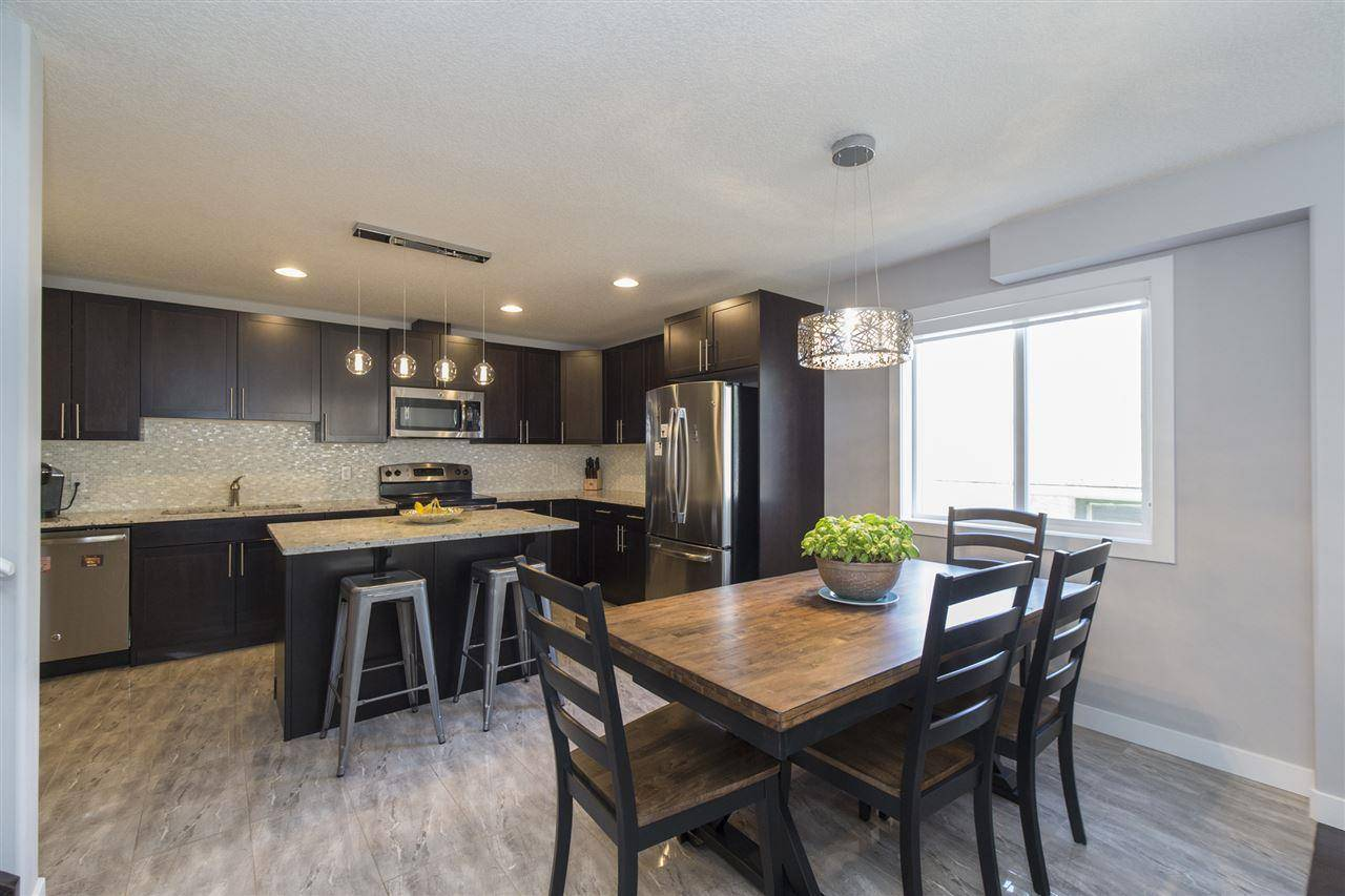 11439 101 Street Nw, Edmonton | Image 2