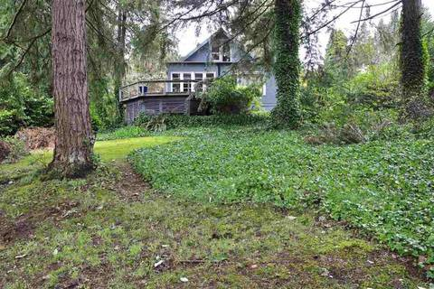 House for sale at 11439 Millar Rd Surrey British Columbia - MLS: R2377933