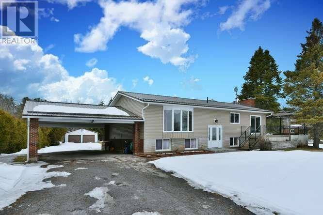 House for sale at 1000 Islands Pw Unit 1144 Mallorytown Ontario - MLS: 1183984