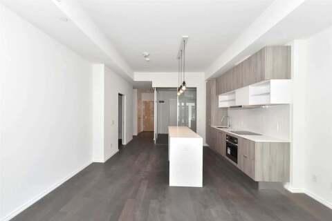 Apartment for rent at 5 Soudan Ave Unit 1144 Toronto Ontario - MLS: C4825962