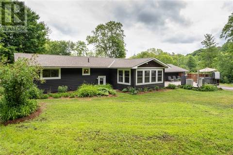 House for sale at 1144 Foreman Rd Port Carling Ontario - MLS: 188416