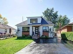 House for sale at 1144 Strathy Ave Mississauga Ontario - MLS: W4662446