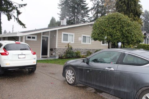 House for sale at 11441 94a Ave Delta British Columbia - MLS: R2520494