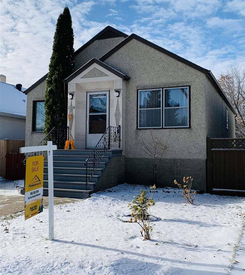 11444 67 Street Nw, Edmonton | Image 1