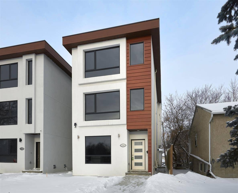 11444 71 Avenue Nw, Edmonton | Image 1