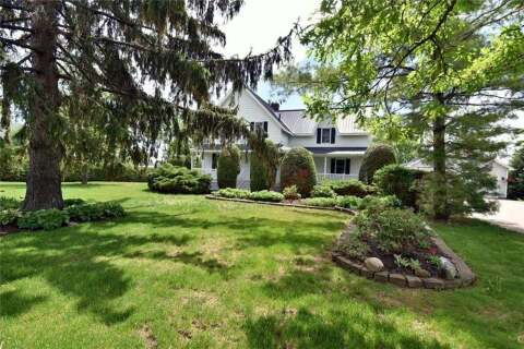 House for sale at 11444 Lakeshore Dr Iroquois Ontario - MLS: 1194172