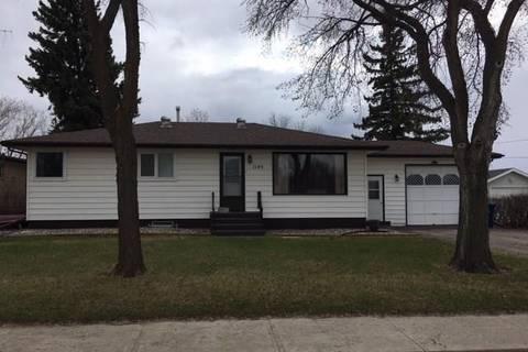 House for sale at 1145 Broadview Rd Esterhazy Saskatchewan - MLS: SK769149