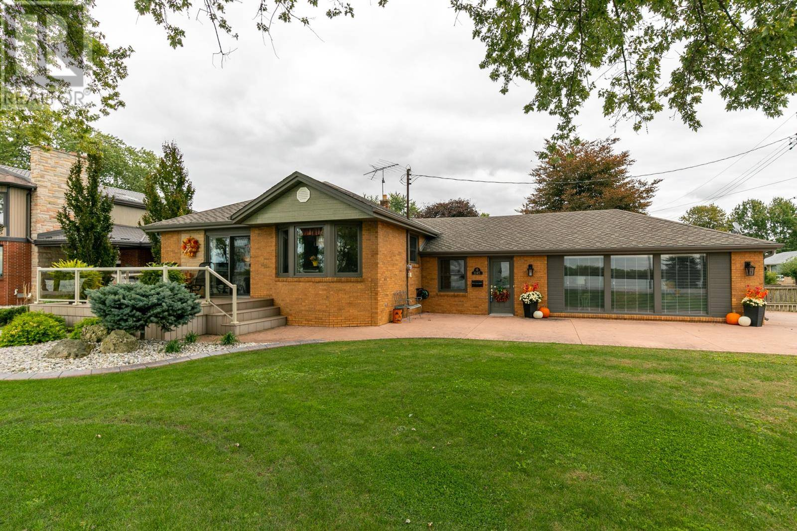 1145 Front Road South, Amherstburg | Image 1
