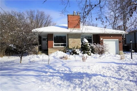 House for sale at 1145 Greyrock Cres Ottawa Ontario - MLS: 1223018