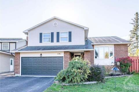 House for sale at 1145 St Dunstans Pl Orleans Ontario - MLS: 1215214