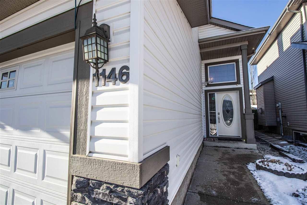 1146 112 Street Sw, Edmonton | Image 2