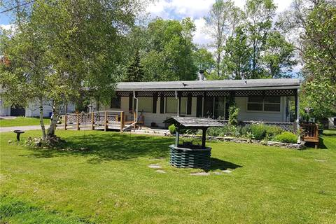 House for sale at 1146 Birch Rd Innisfil Ontario - MLS: N4399692