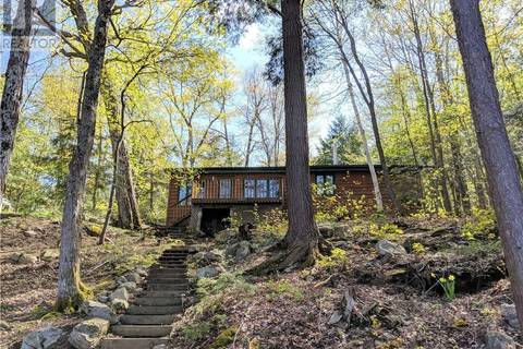 1146 Clearwater Shores Boulevard, Port Carling | Image 1