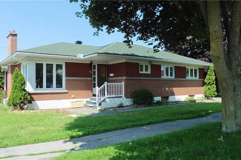 House for sale at 1146 Field St Ottawa Ontario - MLS: 1151298