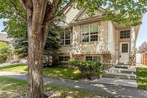 House for sale at 1146 Prestwick Circ Southeast Calgary Alberta - MLS: C4262920