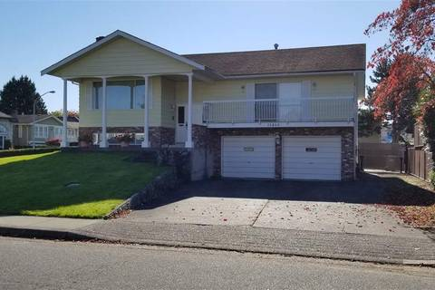 House for sale at 11460 Daniels Rd Richmond British Columbia - MLS: R2316103