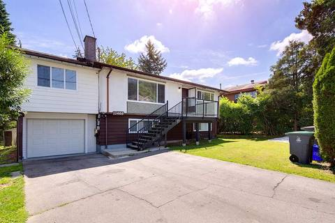 House for sale at 11468 140 St Surrey British Columbia - MLS: R2391214