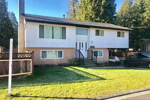 House for sale at 11468 74a Ave Delta British Columbia - MLS: R2370842