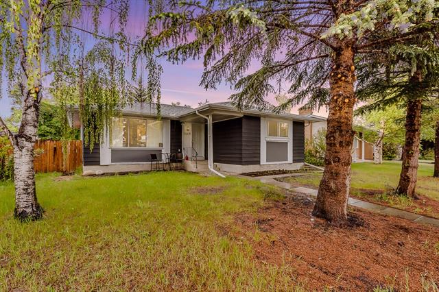 Removed: 11468 Braniff Road Southwest, Calgary, AB - Removed on 2019-06-27 06:03:06