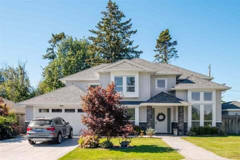 House for sale at 1147 51 St Delta British Columbia - MLS: R2505394