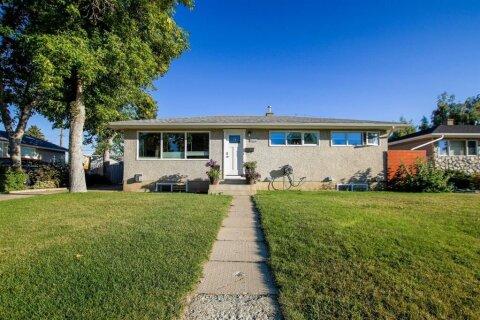 House for sale at 1147 Lakeland Crescent S  Lethbridge Alberta - MLS: A1031850