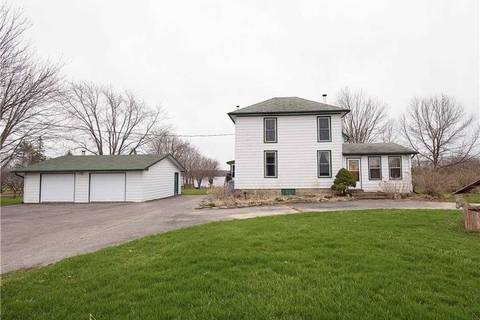 House for sale at 1147 Lakeside Dr Prince Edward County Ontario - MLS: X4446511