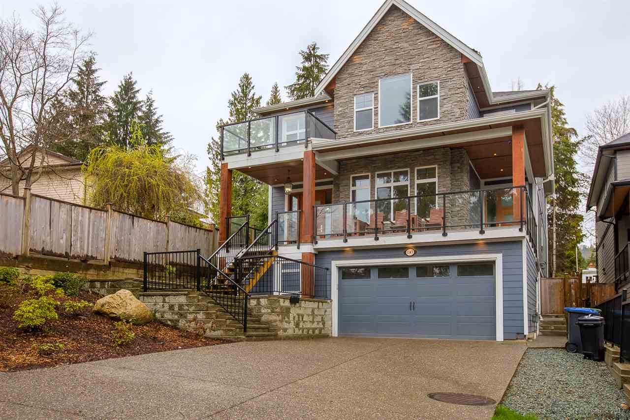 For Sale: 1147 Tuxedo Drive, Port Moody, BC | 6 Bed, 6 Bath House for $1,899,900. See 20 photos!