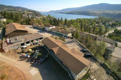 11474 Petrie Road, Lake Country  Bc | Image 2