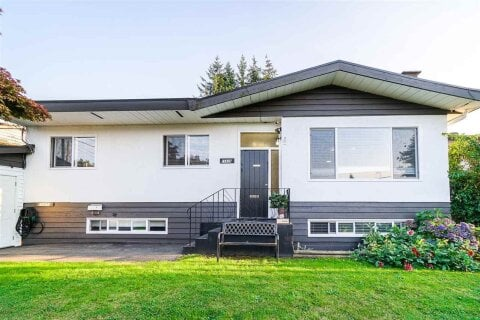 House for sale at 11478 88a Ave Delta British Columbia - MLS: R2494816