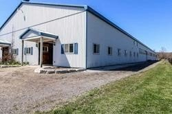 Commercial property for sale at 1148 10th Sdrd New Tecumseth Ontario - MLS: N4976442