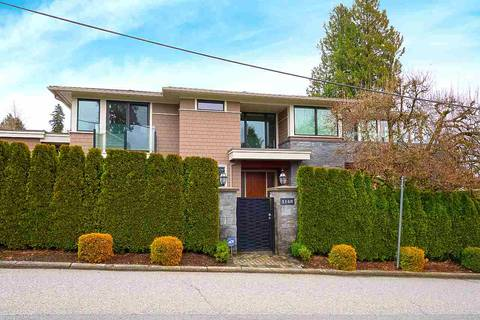 1148 20th Street, West Vancouver | Image 2